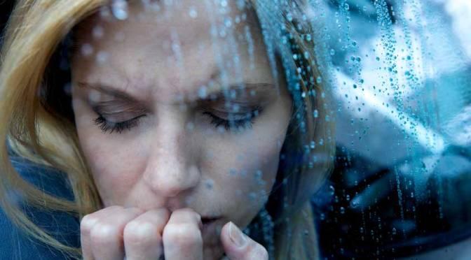 8 potenciadores naturales de dopamina para superar la depresión