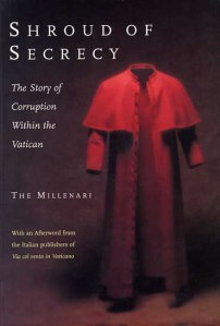 millenari-shroud_of_secrecy