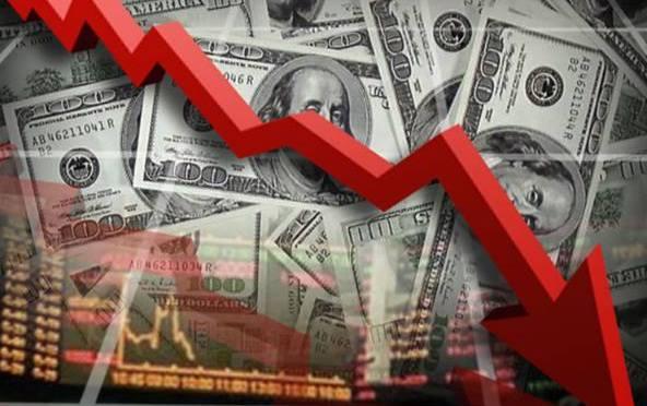 ¿Podrían estar preparándose Rusia y China para el colapso financiero?