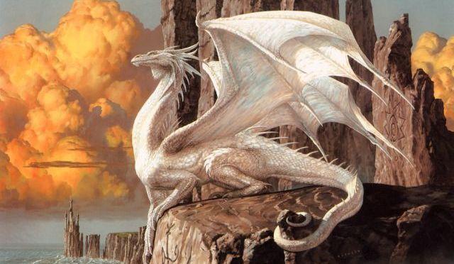 """Embajador de la Sociedad del Dragón Blanco: """"Queremos proclamar el jubileo hacia el nuevo año chino"""""""