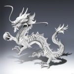 white_dragon