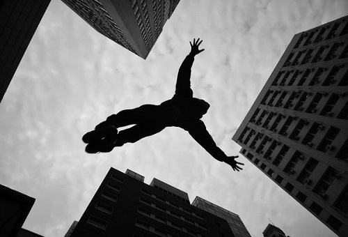 36 gestores de altas finanzas muertos durante 2014