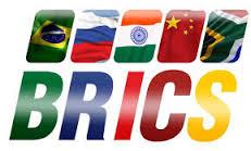 ¿Será el BRICSO la nueva divisa de referencia mundial?