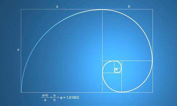 La ciencia avala la Geometría Sagrada en la concepción del Universo