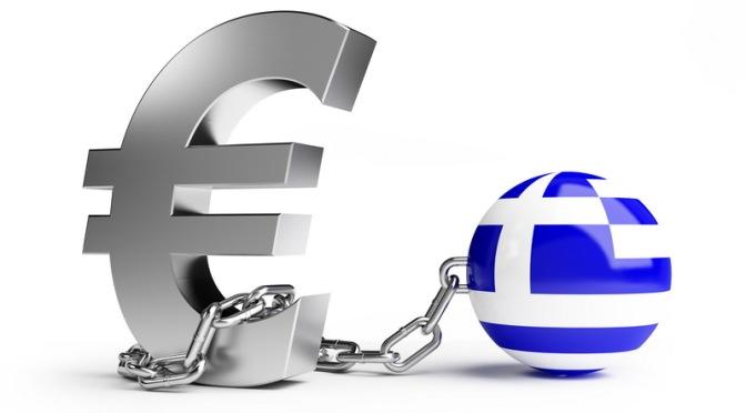 Grecia no pagará su deuda