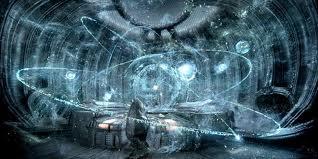¿Vivimos en una realidad holográfica?