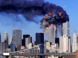 11/9: Inverosimilitud de la teoría oficial