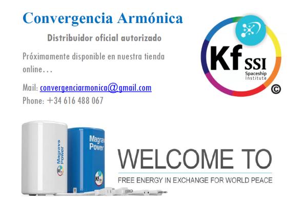 convergenciar-armonica-diatribuidor-magrav