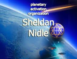 Sheldan Nidle – 13 de Septiembre, 2016