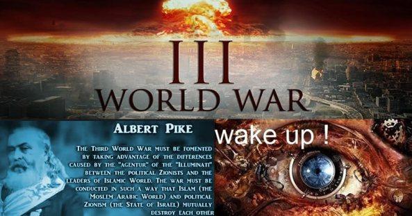 la-tercera-guerra-mundial