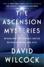 Los Misterios de la Ascensión (David Wilcock)