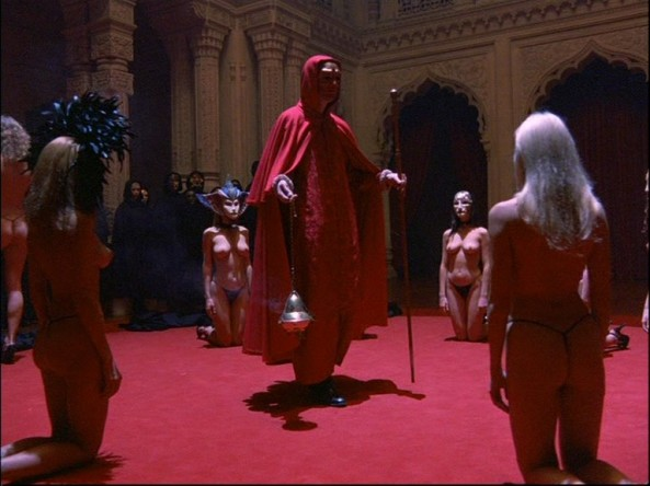 black-magic-kubrick-eyes-wide-shut-sexual-orgy