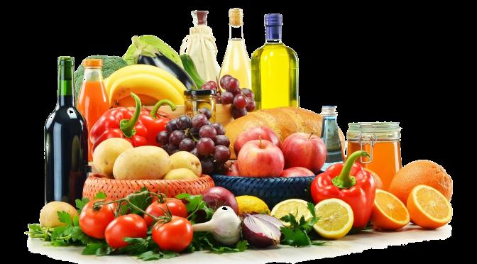 ¿Son fiables los tests de intolerancia alimentaria?