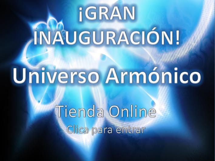 inauguracion-tienda-online