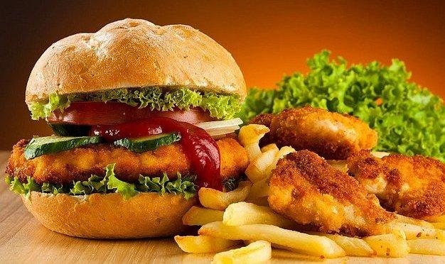 Estudio: La grasa alimenta la propagación del cáncer