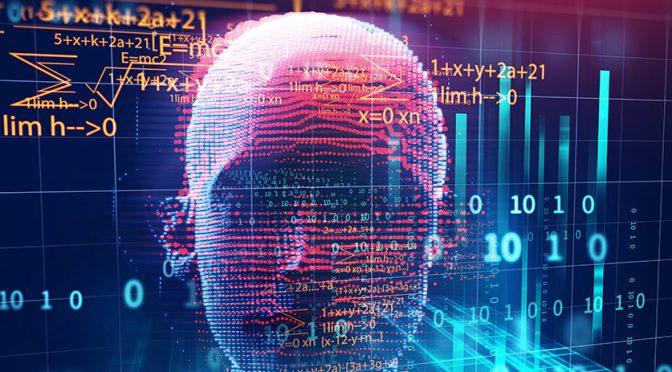 Simon Parkes: Inteligencia Artificial infectará humanos vía 5G para control cerebral