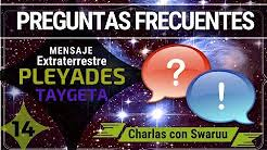 14. Preguntas Frecuentes