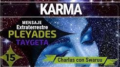 15. Karma