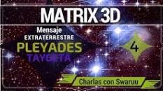 4. Sobre Matrix 3D